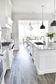 grey white kitchen backsplash kitchen white cabinets gray walls graygrey walls