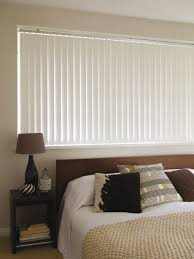 interior design pretty levolor lowes blind decoration for modern