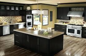 placard cuisine conforama emejing meuble de cuisine gris conforama gallery design trends