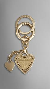 lexus accessories keychains 92 best heart keyrings images on pinterest key rings heart