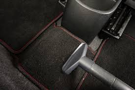Car Upholstery Detailing Auto Carpet Cleaning Best Practices Professional Carwashing