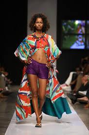 caribbean attire caribbean fashion show geelicious