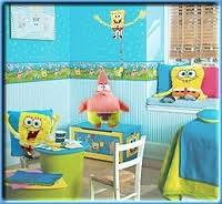 Spongebob Room Decor 28 Best Spongebob Room Images On Pinterest Bedroom Ideas