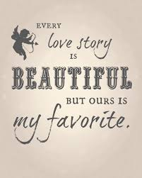 Cute In Love Quotes by Great Love Story Quotes 77 In Love Quote With Love Story Quotes