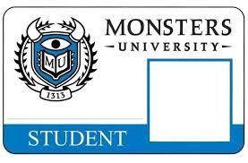 headed monsters university