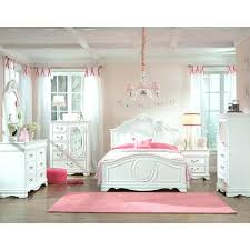 kids canopy bedroom sets kids canopy bedroom sets sl0tgames club