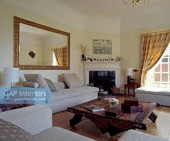 livingroom mirrors wall mirrors for living room mirror wall decoration ideas living