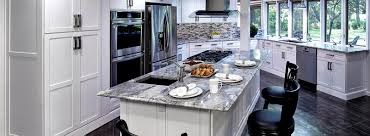 Discount Kitchen Cabinets Indianapolis Icc Custom Cabinets Indianapolis Carmel Fishers Noblesville