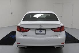 lexus app suite login 2015 lexus gs 350 crafted line stock 13345 for sale near