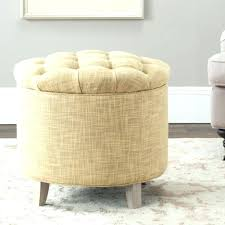 ottomans big ottoman upholstered footstools ottomans long low
