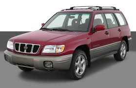 pontiac aztek yellow amazon com 2002 pontiac aztek reviews images and specs vehicles