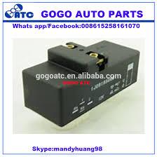 fan relay switch radiator fan relay radiator fan relay suppliers and manufacturers