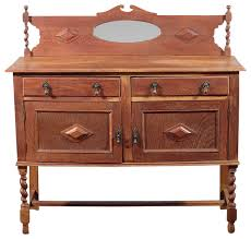 latest tropical buffets and sideboards has sideboard buffet on