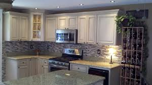 Kitchen Design Ideas With White Cabinets Kitchen Design Ideas With White Cabinets Kitchen Design Ideas