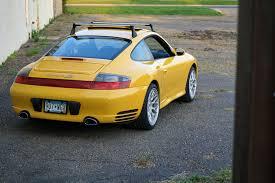 porsche 911 4s 996 daily driven with a porsche 996 4s morrie s