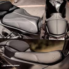 Most Comfortable Street Bike Saddlemen Instagram Photos And Videos