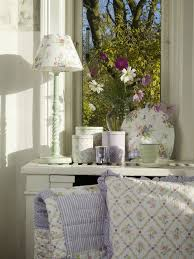 Greengate Interiors 879 Best Greengate Love U0026 More Images On Pinterest Cath Kidston