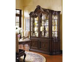 san martino china cabinet dining room furniture thomasville san martino china cabinet dining room furniture thomasville furniture