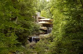 organic architecture wikipedia