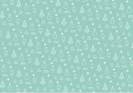 christmas patterns christmas pattern free vector 16680 free downloads