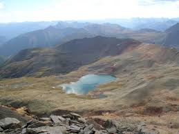 Current Conditions Mount Zirkel Wilderness Area Colorado The 20 Best Day Hikes In Colorado