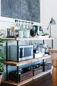 diy kitchen design ideas diy small kitchen design ideas slide and conceal 15 great