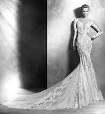 robe sirene mariage 7 astuces choisir sa robe de mariée selon sa morphologie