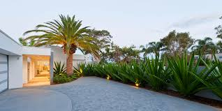 coastal oasis by urban exotic architecture u0026 design