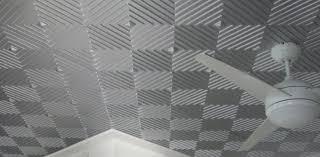Light Fixtures Cheap Ceiling Drop Down Ceiling Light Fixtures Cheap Ceiling Tiles