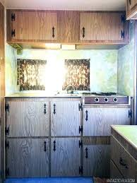 how to paint particle board cabinets cottage can you paint particle board cabinets rssmix info