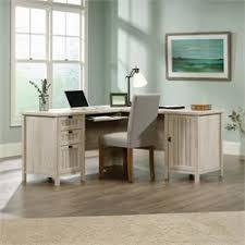 Sauder Graham Ridge Computer Desk Sauder Bush Furniture Collection