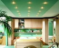 Recessed Lighting In Bedroom Canned Lights In Bedroom Aciu Club