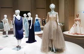 fashion design u0026 merchandising kent state university