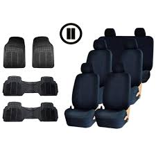 u a a inc seat covers universal fit sears