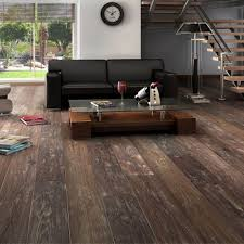teka hardwood floors tuscany white oak
