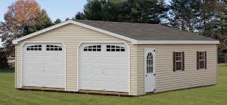 2 car garage shed living quarters 2 car garage shed by product