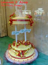 wedding cakes cost wedding cake cost in philippines how much does a wedding cost in