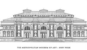 Met Museum Floor Plan by Metropolitan Museum Floor Plan U2013 Edomu