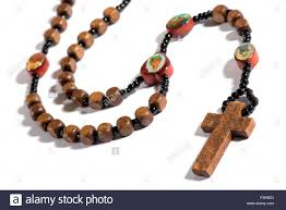 rosary for catholic rosary for counting ones prayers on the
