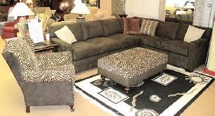 castro convertible sleeper sofa cerrito furniture sleeper sofa sofa sleeper sofa bed couch