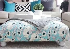 Diy Ottomans Create Beautiful Diy Ottomans In 15 Easy Ways Home Design Lover
