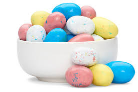 malted easter eggs speckled robin eggs malted milk balls chocolates
