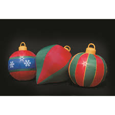 christmas decorations ruth e hendricks photography inflatables to