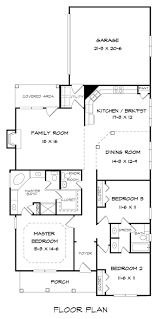 100 search house plans craftsman house plans ravenden 30
