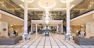 Dubai On A Map Dukes Dubai A Luxury Resort On The Palm Jumeriah