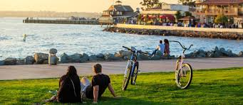marina inn and suites san diego harbor hotel affordable hotels attractions near san diego hotel