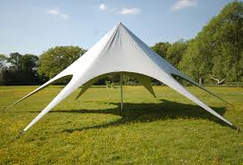 Uk Canopy Tent by Canopy