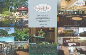 top carriage hill apartments richmond va home design new wonderful