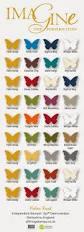 700 best color combinations images on pinterest color schemes