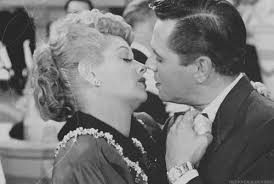 Ricky Ricardo I Love Lucy Gifs Find U0026 Share On Giphy